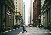 美国留学怎样能拿到绿卡?