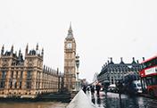 去英国留学怎么选择学校?
