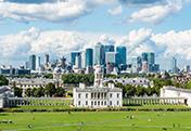 英国留学该如何选择适合自己的院校?