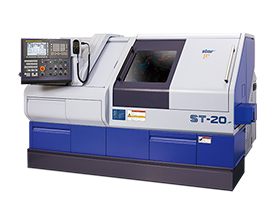 ST-20