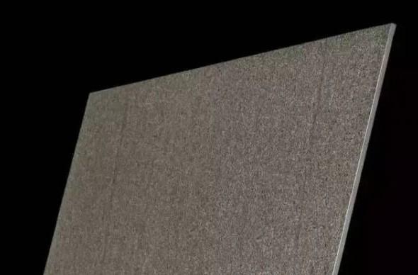 大規格薄板的特點及如何選擇瓷磚膠