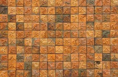 馬賽克的特點及如何選擇瓷磚膠?