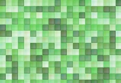 亞遊集團app下載關於馬賽克的鋪貼