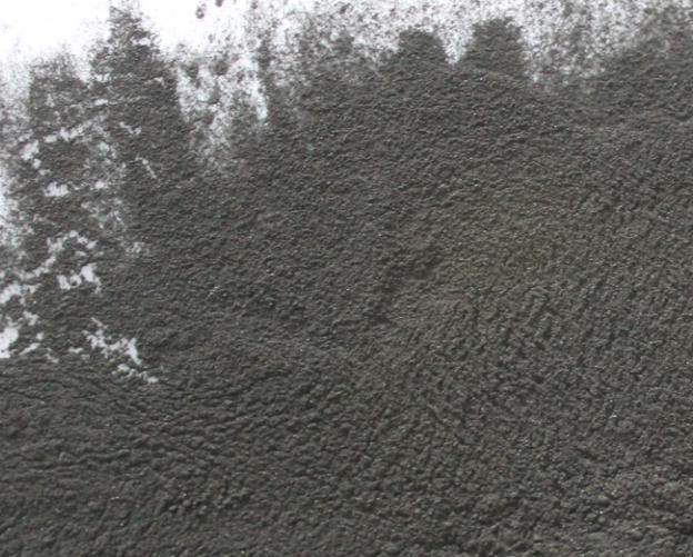粉末活性炭在植物油脂脱色中的应用