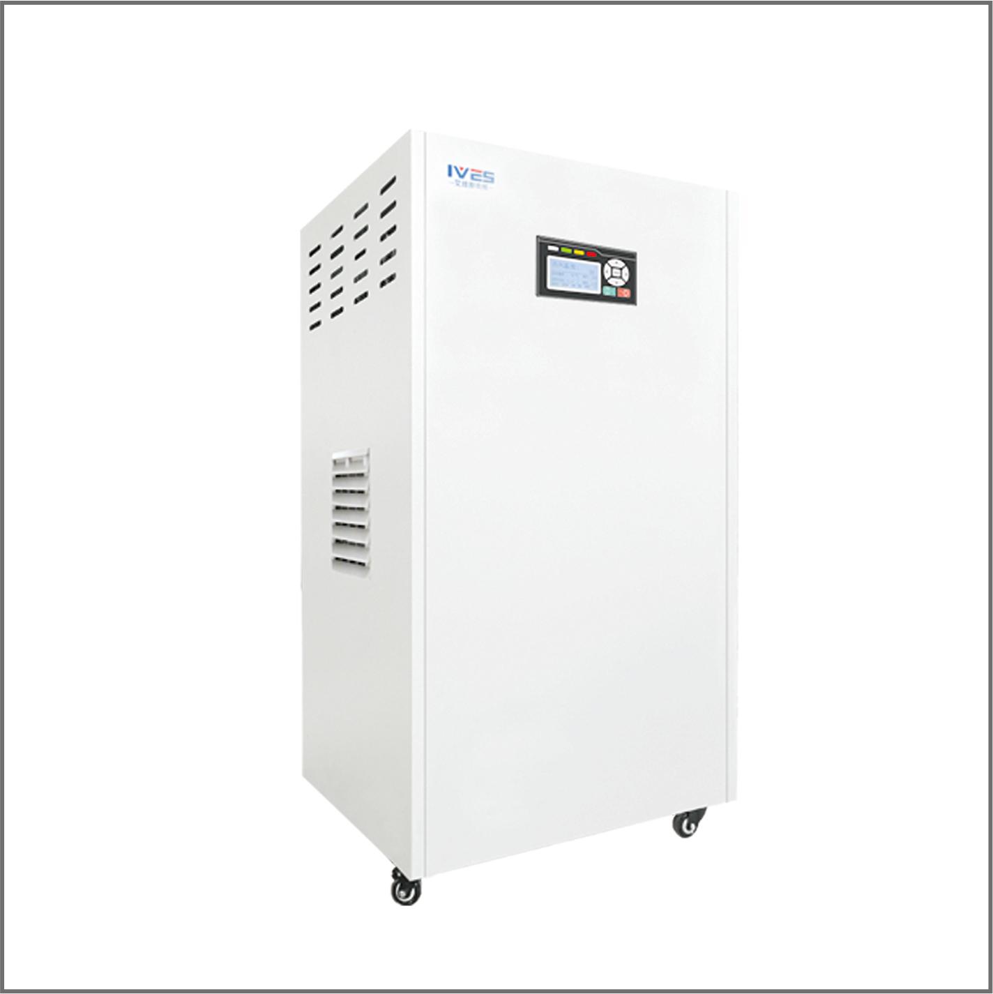 漆房升温机-QF10