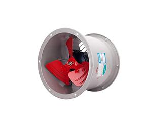 活性炭吸附塔的优点和适用范围