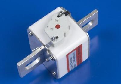 什么是高压熔断器?