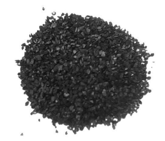 活性炭,PM2.5的缓兵之计