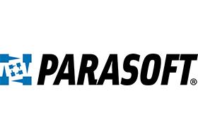 Parasoft