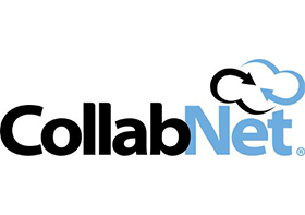 Collabnet-TeamForge