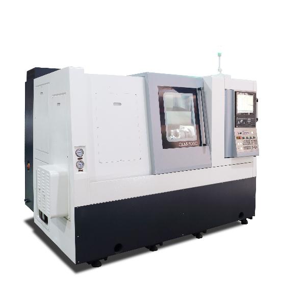QLM-506C