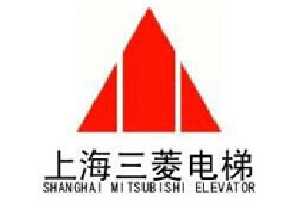 上海三菱电梯