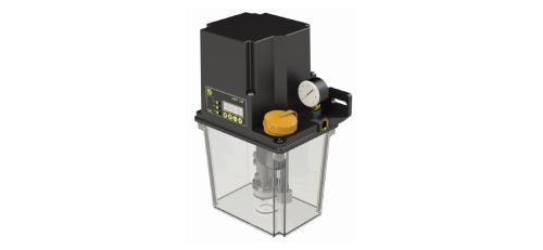 CME 电动稀油泵