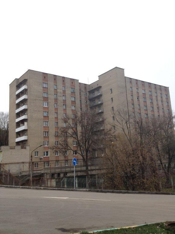 罗斯托夫国立拉赫玛尼诺夫音乐学院