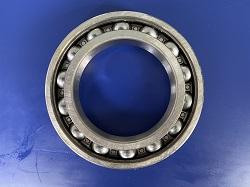 2K800环轮轴承