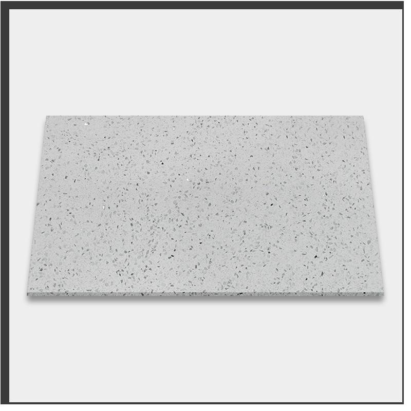 APEX-1101玻璃板
