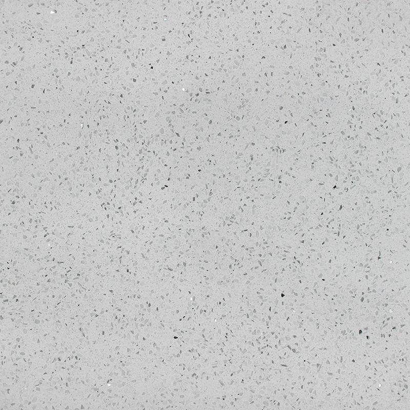 泉州石英石供应