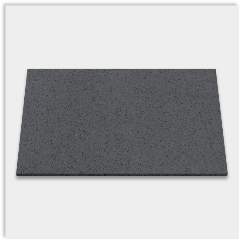 APEX-1108玻璃板