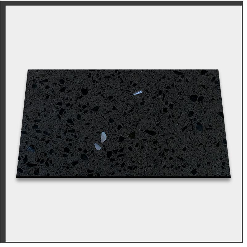 APEX-1109玻璃板