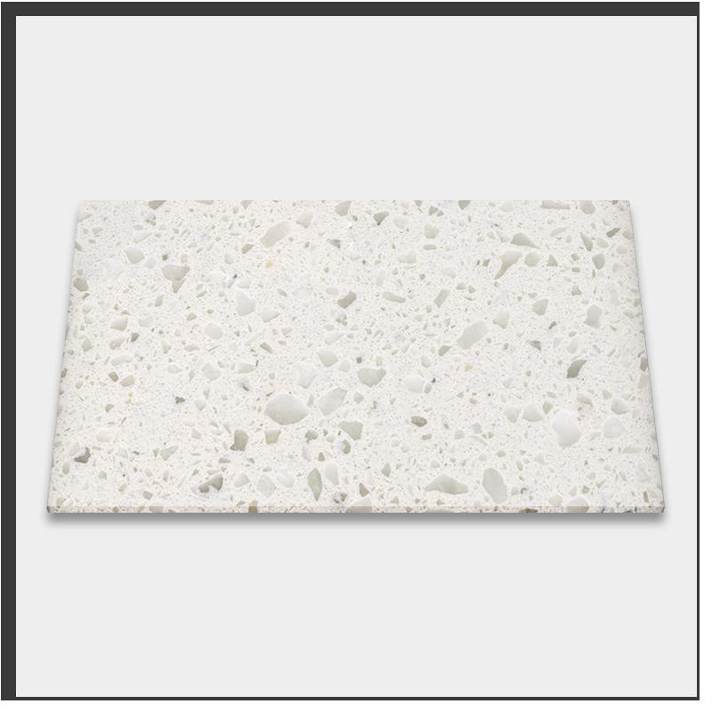 APEX-3101石英砂