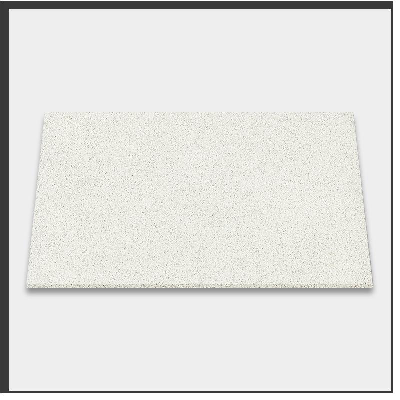 APEX-3320石英砂
