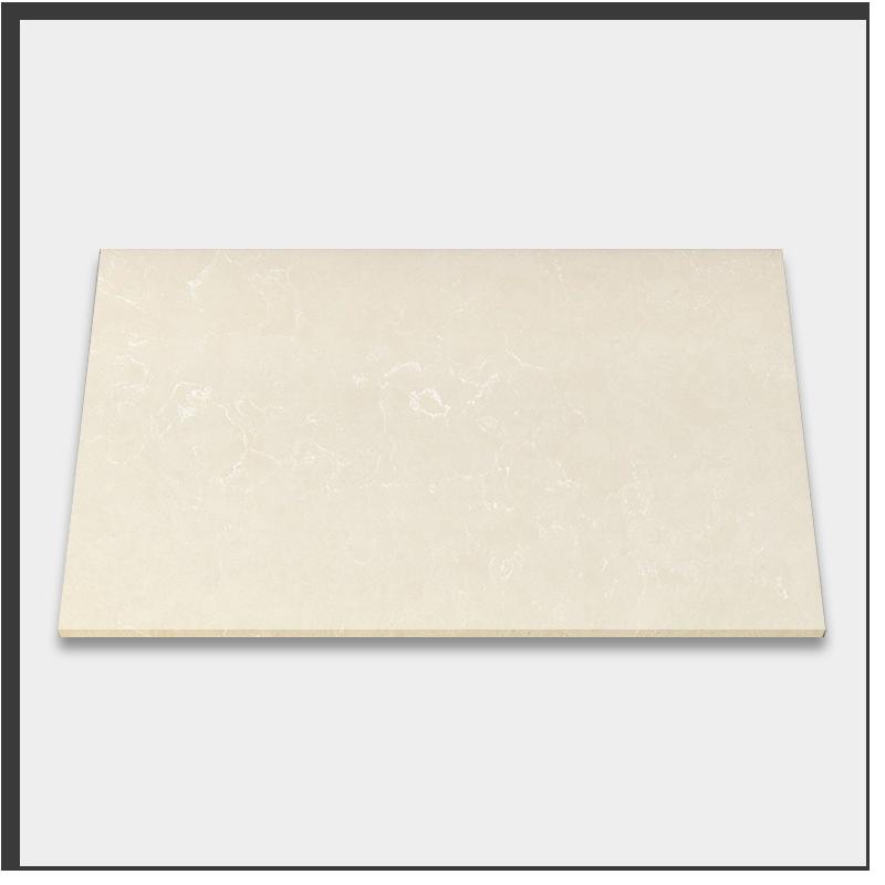 APEX-5302线纹板