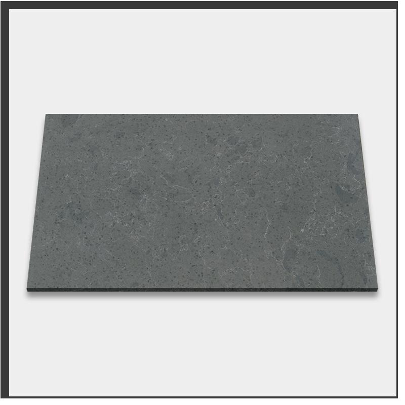APEX-5306线纹板