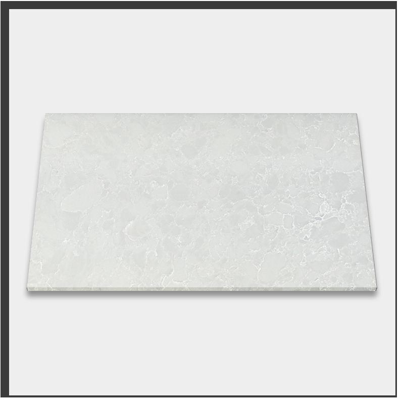 APEX-5310线纹板