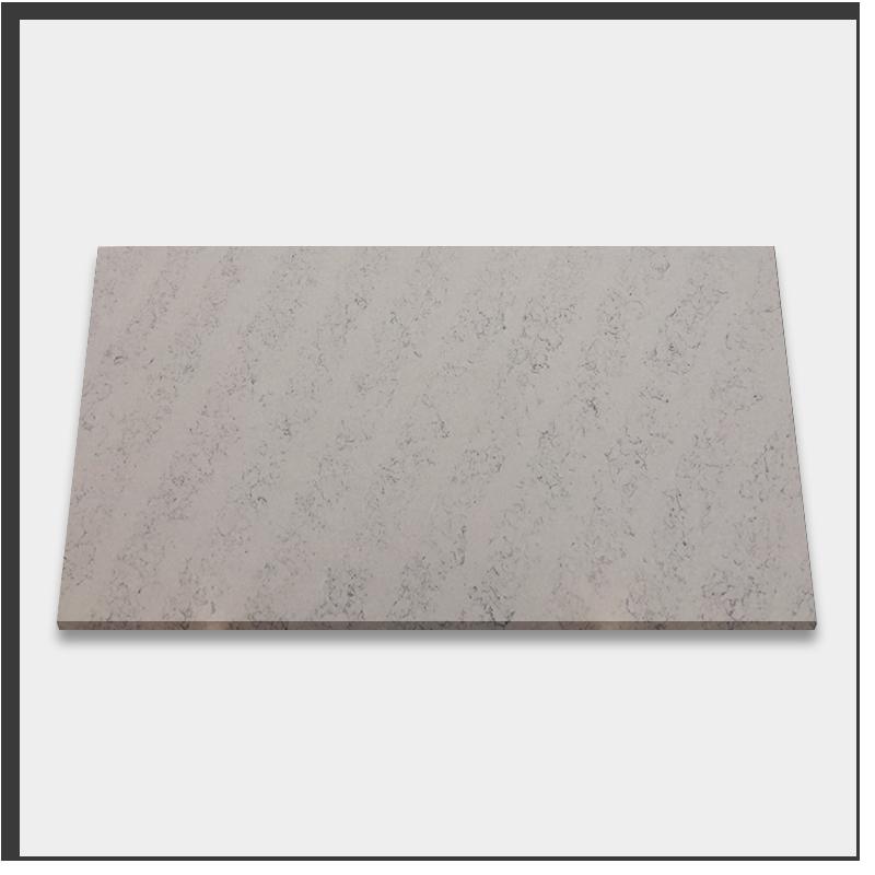 APEX-5331线纹板