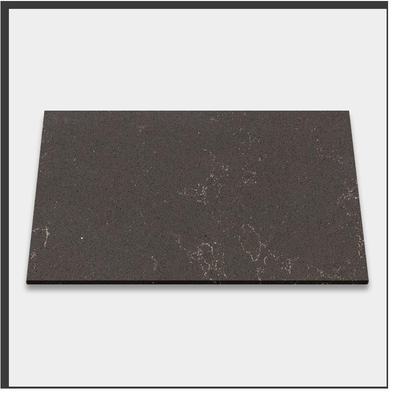 APEX-5380线纹板