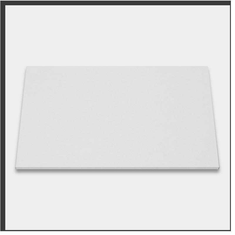 APEX-6608超白板