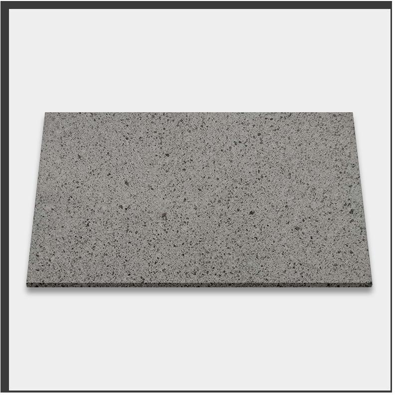 APEX-7110复色板