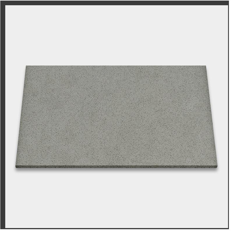 APEX-7330复色板