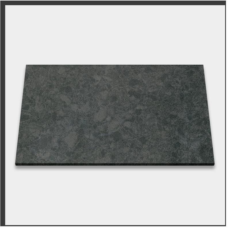 APEX-7331复色板