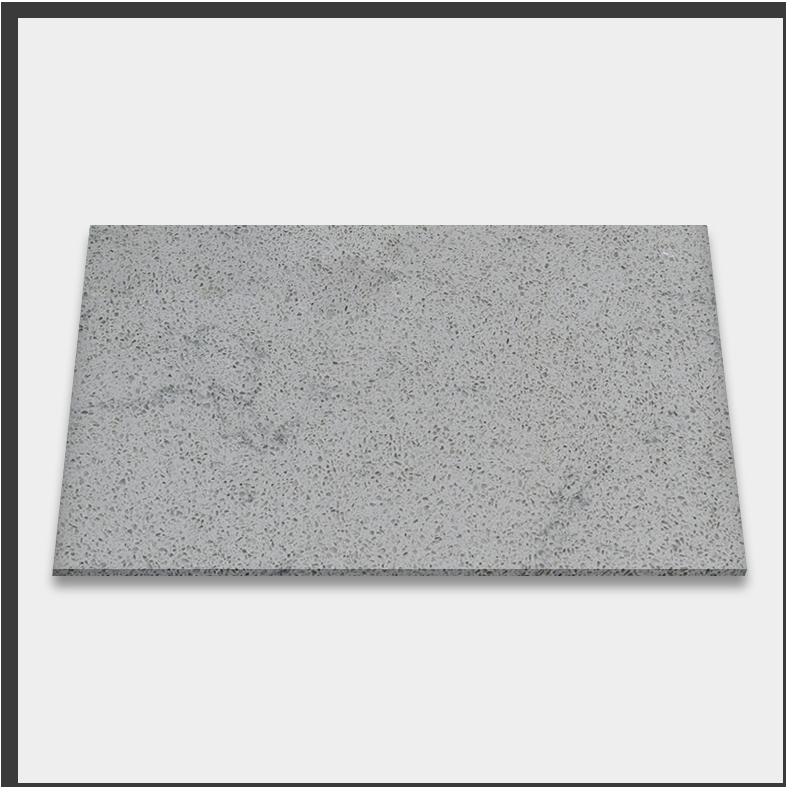 APEX-9331花纹板