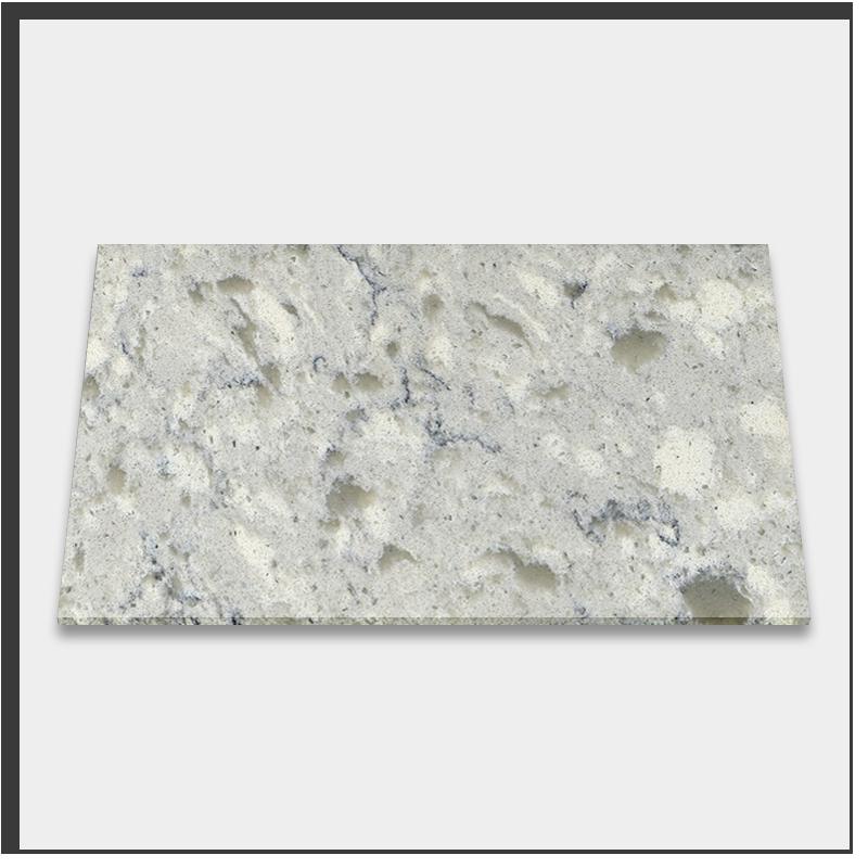 APEX-9348花纹板