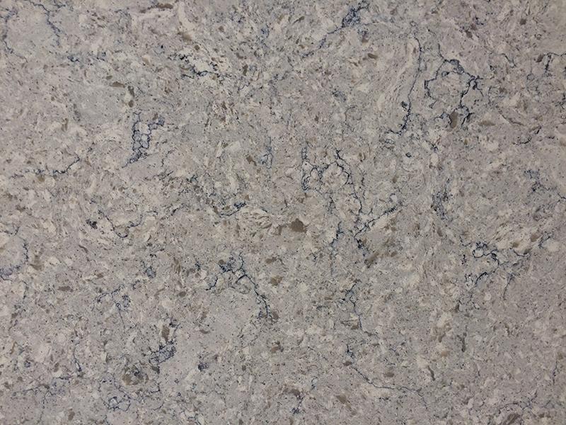 福州石英石供应