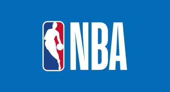 立德为LeadWay留学发声:NBA对我们留学生会有影响吗?
