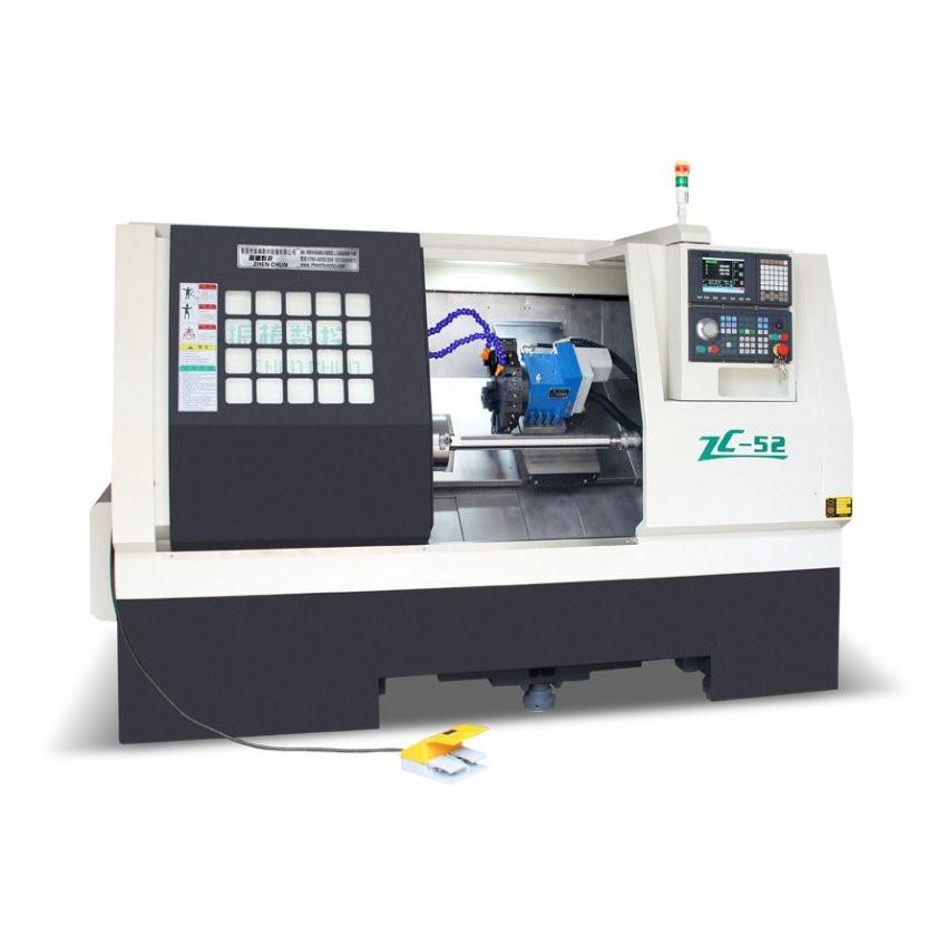 排刀机——无锡福涌机械科技有限公司