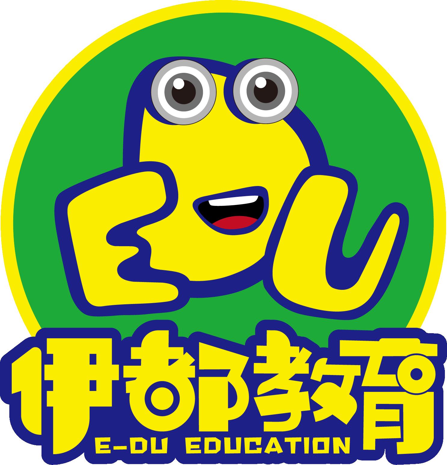 伊都教育-托育服务,早教托育加盟,全日制婴幼儿托育机构
