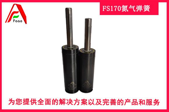 氮气弹簧FS170