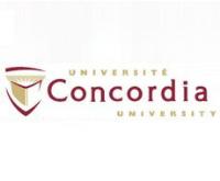 康考迪亚大学