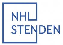 NHL斯坦德大学