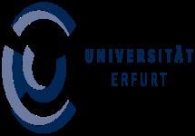 埃尔夫特大学