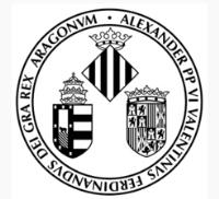 巴伦西亚大学