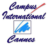 戛纳国际语言学校