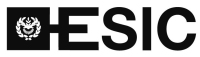 西班牙ESIC商学院