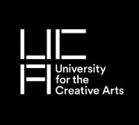 创意艺术大学