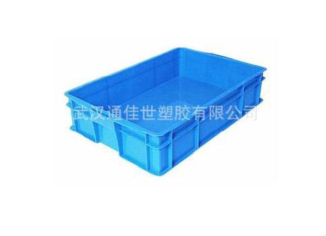 武漢塑料周轉箱