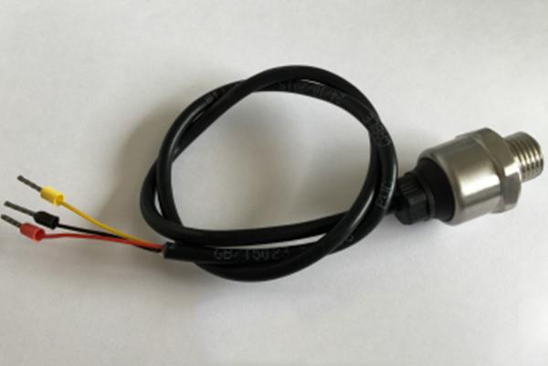 RB Tech SK67系列陶瓷壓力變送器-無錫阿爾法精密機械制造有限公司